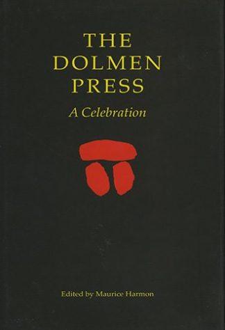 A Collideorscape Of Joyce The Lilliput Press border=