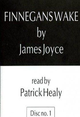 Finnegan's Wake (Healy)