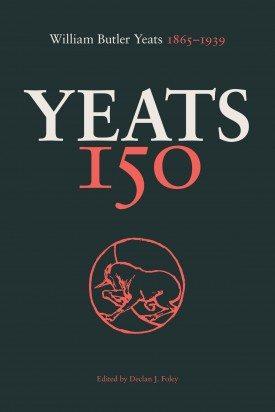Lilliput-Yeats150.indd