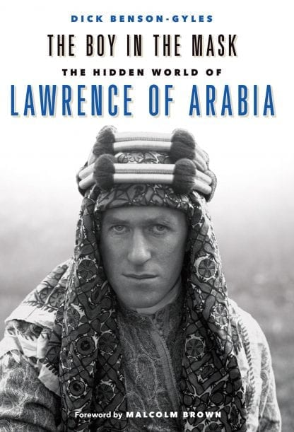 Lilliput-LawrenceofArabia-Jacket.indd