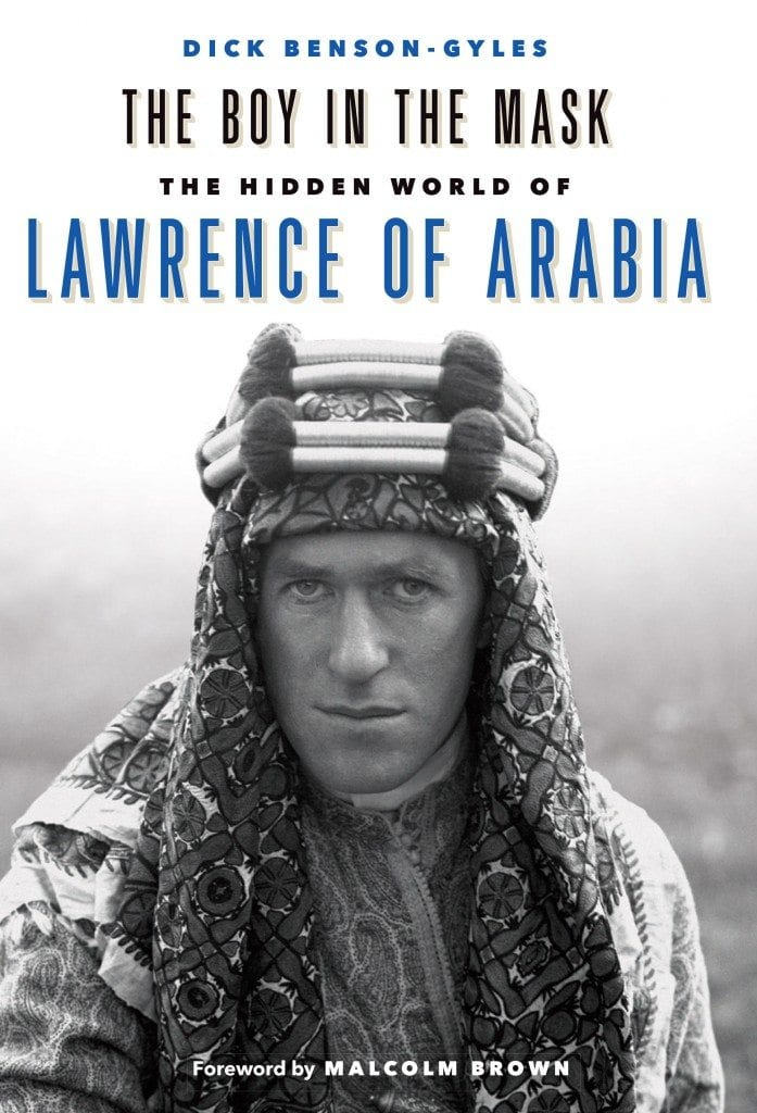 Lilliput-LawrenceofArabia-Jacket.indd