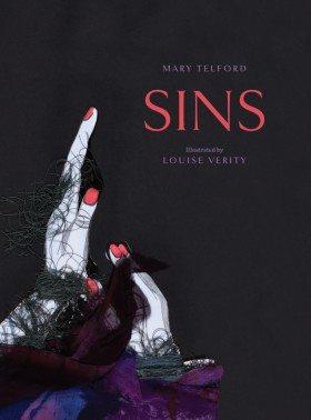 Lilliput-Sins-Front&Back.indd