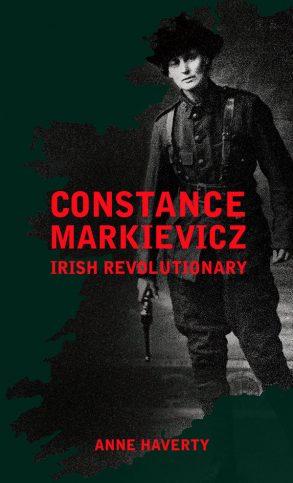 con mark cover