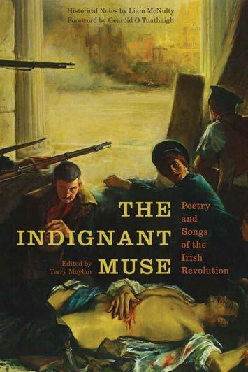 06 2016 Indignant Muse