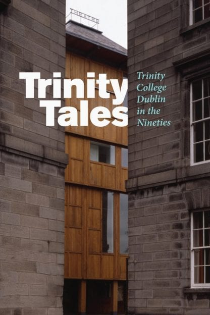 Lilliput-TrinityTales-90s-Coverideas.indd