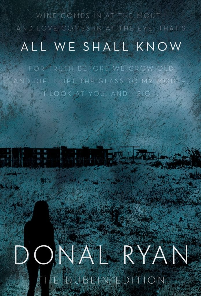 All We Shall Know jacket.indd