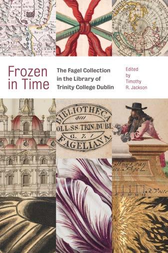 frozen-in-time-fagel-collection-image