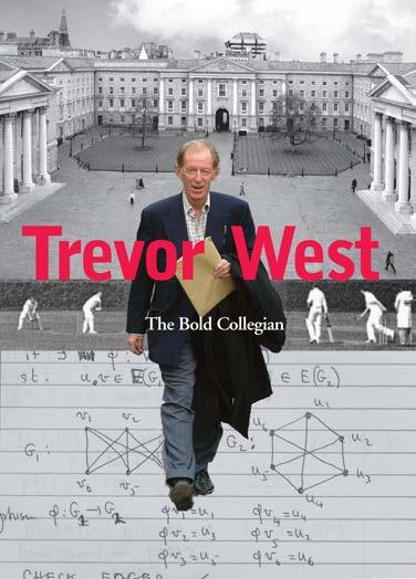 trevor-west-the-bold-collegian-image