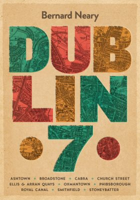 Dublin7-CoverIdeas.indd