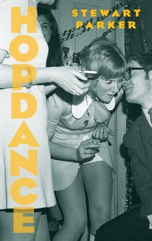Lilliput-Hopdance-CoverIdeas.indd