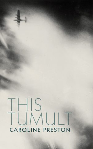 Lilliput-ThisTumult-Front&Back.indd