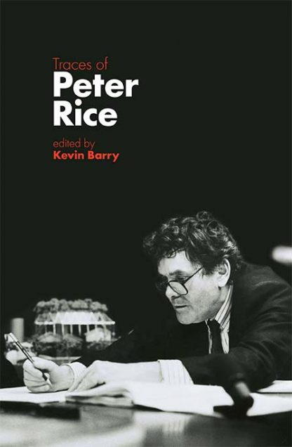 PeterRice-Paperback-Spine14.5.indd