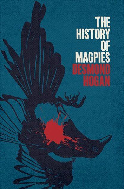 Lilliput-Hogan-Magpies-FullJacket.indd
