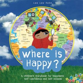 Where is Happy_Cover spec