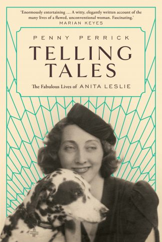 Lilliput-TellingTales-Cover-Front&Back.indd