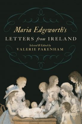 Lilliput-MariaEdgeworthLetters-CoverIdeas.indd