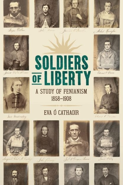 Lilliput-SoldiersofLiberty-HardbackJacket-SPINE-45mm.indd