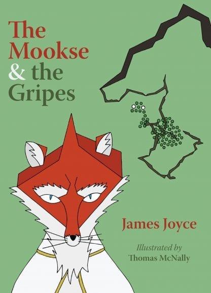 Mookse&theGripes-JACKET.indd