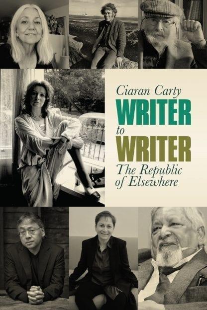 Lilliput-WritertoWriter-Coverideas.indd