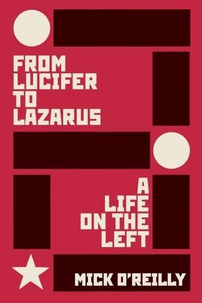 Lilliput-LucifertoLazarus-CoverIdeas.indd